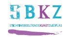 SBKZ_logo