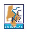 SCNZ_logo