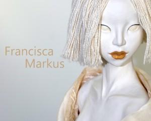 Francisca Markus